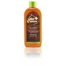 EQUINATURA Shampoo Silicone-vrij