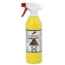 EQUISTOP Spray tegen