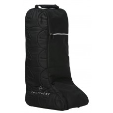 27785-EQUITHÈME boot bag