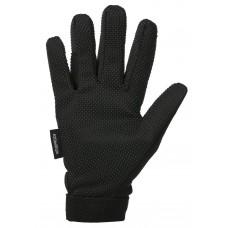 "EQUITHÈME ""Knit"" handschoenen"