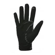 """EQUITHÈME """"Reflex"""" handschoenen"""