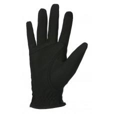 """EQUITHÈME """"Soft"""" handschoenen"""