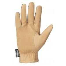 "EQUITHÈME ""Travail"" handschoenen"