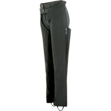 "EQUIT'M ""Softshell"" chaps"