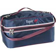 3638-EQUIT'M grooming bag