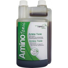 HIPPOTONIC Amino Tonic