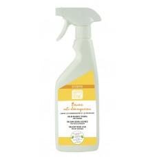HIPPOTONIC Essentiel Anti-jeuk spray balsem