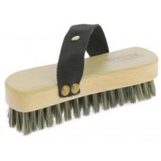 """30217-HIPPOTONIC """"Magnet Brush"""" Zachte borstel"""
