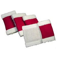Kerst bandages