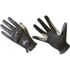 """LAG """"Antiglisse"""" handschoenen"""