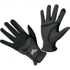 """LAG """"Elastiss"""" handschoenen"""
