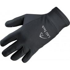 "LAG ""Silicone"" handschoenen"