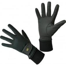 "LAG ""Softshell/Serino"" handschoenen"