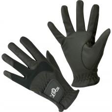 """LAG """"Training"""" handschoenen"""