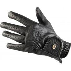 """LAG """"Ultra Grip"""" handschoenen"""