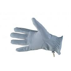 """LAG """"Domi-Sued"""" kinder handschoenen"""