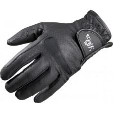 """LAG """"Perforé"""" handschoenen"""