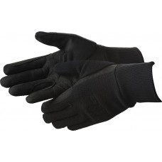 "LAG ""Polar/Amara"" handschoenen"