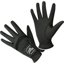 "LAG ""Strass"" handschoenen"