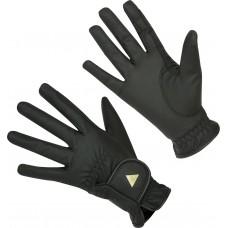 LAG synthetische stretch handschoenen