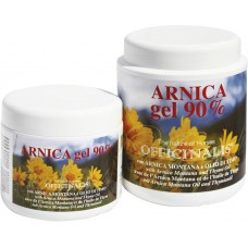 "OFFICINALIS® ""Arnica 90%"" Gel"
