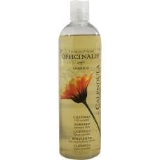 "OFFICINALIS® ""Calendula"" shampoo"