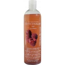 "OFFICINALIS® ""Frambozen en bosbessen"" shampoo"