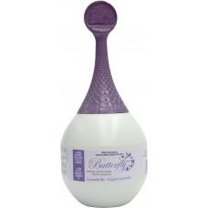 OFFICINALIS® Butterfly Lavendel hoefvet