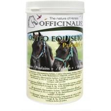 "OFFICINALIS® ""Osteo Equiseto"" voedingssupplement"