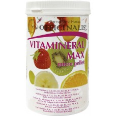 "OFFICINALIS® ""Vitamineral Max"" voedingssupplement"