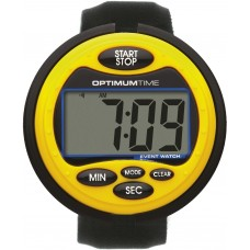 OPTIMUM TIME Stopwatch