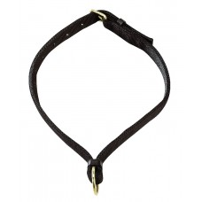 1314-Paardenhalsband