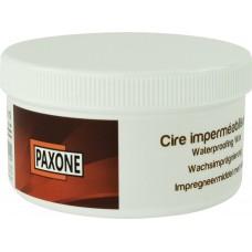 PAXONE was voor waxkatoen
