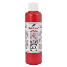 QUICKSTAR® Vloeibaar wasmiddel