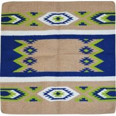 """RANDOL'S """"Texas"""" Navajo pad"""