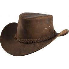 "RANDOL'S ""Antieke"" hoed"
