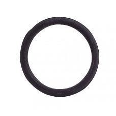 163-Rubberen ringen voor veiligheidsstijgbeugels