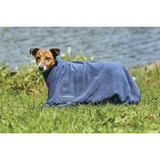 WEATHERBEETA droog zak voor honden